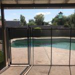 Mesh-Pool-Fence-125