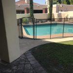 Mesh-Pool-Fence-135