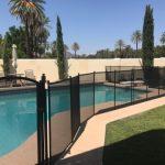 Mesh-Pool-Fence-138