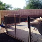 mesh-pool-fence-arizona-06