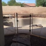 mesh-pool-fence-arizona-07