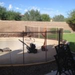 mesh-pool-fence-arizona-08