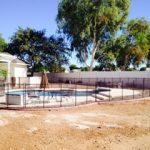 mesh-pool-fence-arizona-11