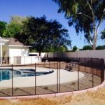 mesh-pool-fence-arizona-13