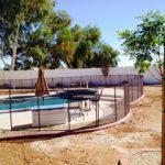 mesh-pool-fence-arizona-14