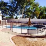 mesh-pool-fence-arizona-16