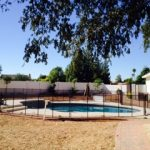 mesh-pool-fence-arizona-19