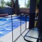 mesh-pool-fence-arizona-24
