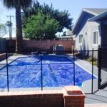 mesh-pool-fence-arizona-28