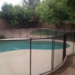 mesh-pool-fence-arizona-36