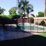 mesh-pool-fence-arizona-42