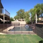 mesh-pool-fence-arizona-43
