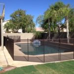 mesh-pool-fence-arizona-45