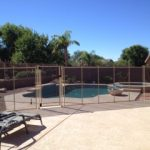 mesh-pool-fence-arizona-49