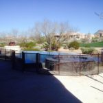 mesh-pool-fence-arizona-68