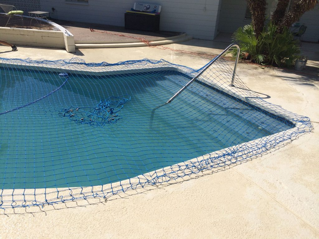 pool-net-cover